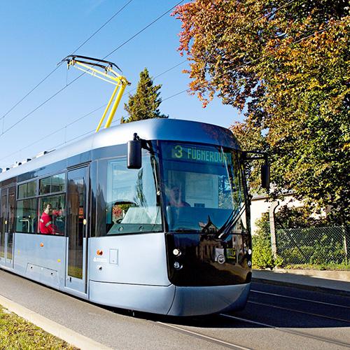 Liberec_tramvaj