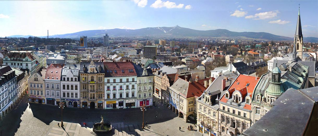 panorama_z_radnice_slide1