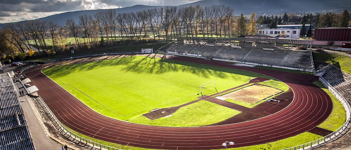 slide_sportpark
