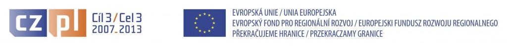 logotyp_CZ_PL_symboly_EU_text