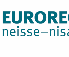 logo_ERN_CMYK