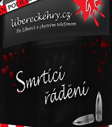 smrtici_radeni