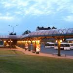 Autobusové nádraží_Liberec
