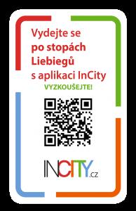 INCITY App.