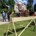 Art Week a Objekt Liberec