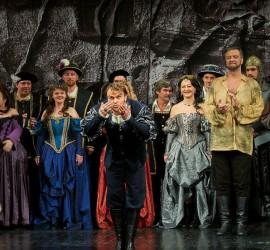 Divadlo Liberec