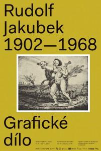 RUDOLF JAKUBEK