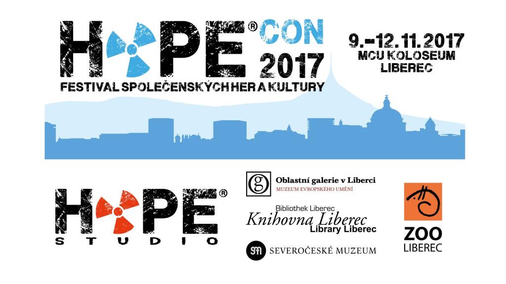 Festival Hopecon