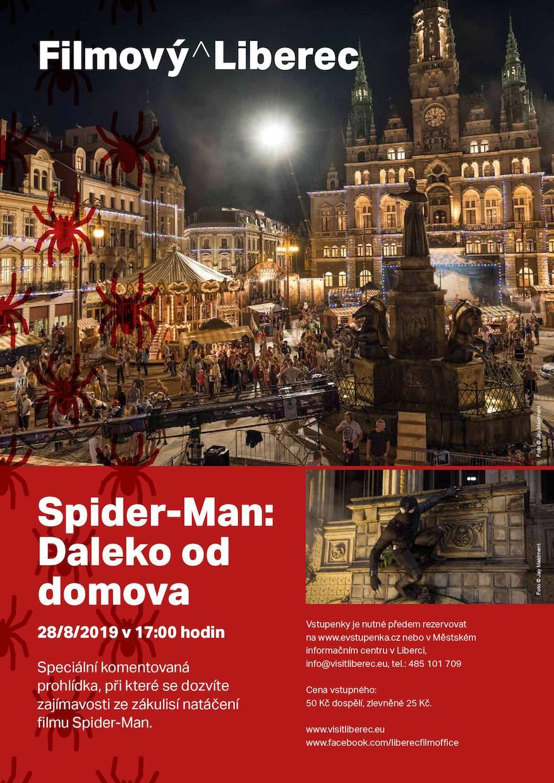 pavouci_prohlidka