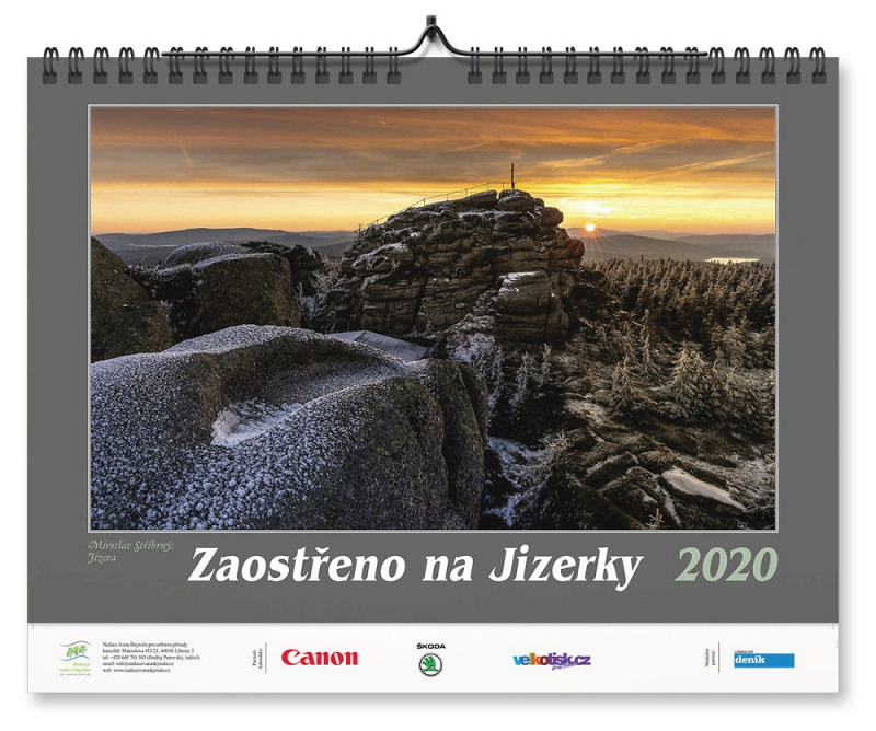 kalendar4