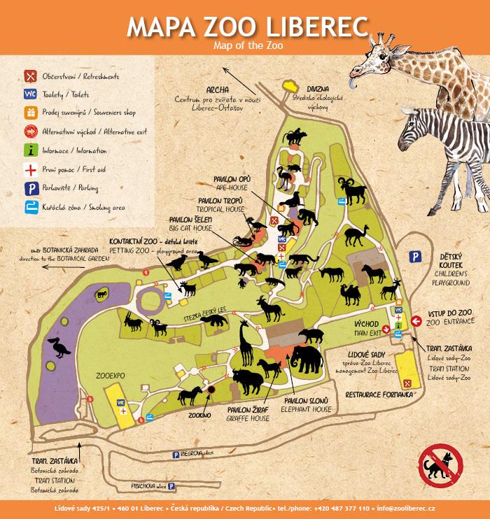 zoo3-1