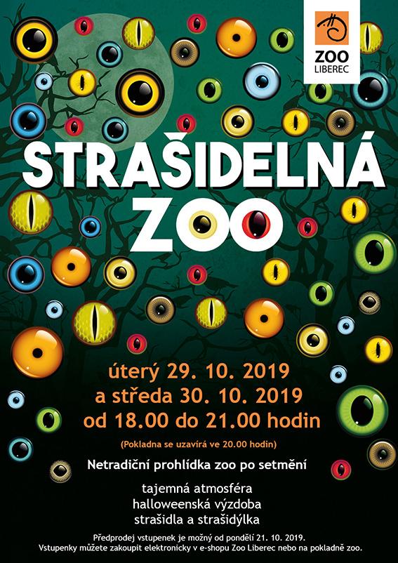 zoo4-1