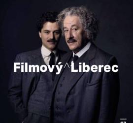 filmovy_liberec_perex