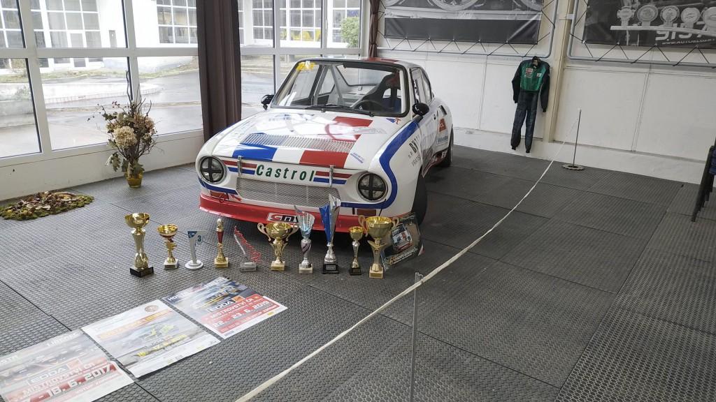 auto3-1
