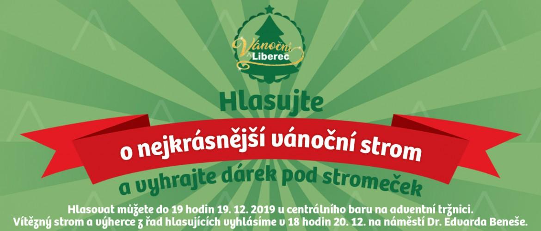 slide_hlasovani_stromek