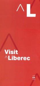 3_1_liberecpruvodce1