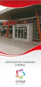 3_6_zoo1