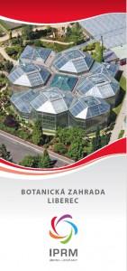 3_7_botanka1