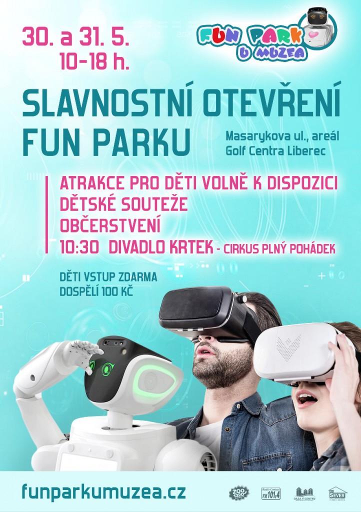 fun_park