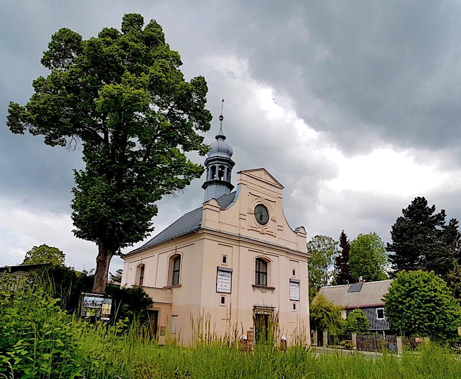 kostel_jana_nepomuckeho