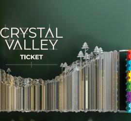 vstupenka_crystalvalley