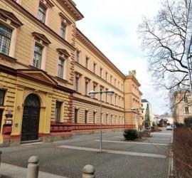 budova_soudu