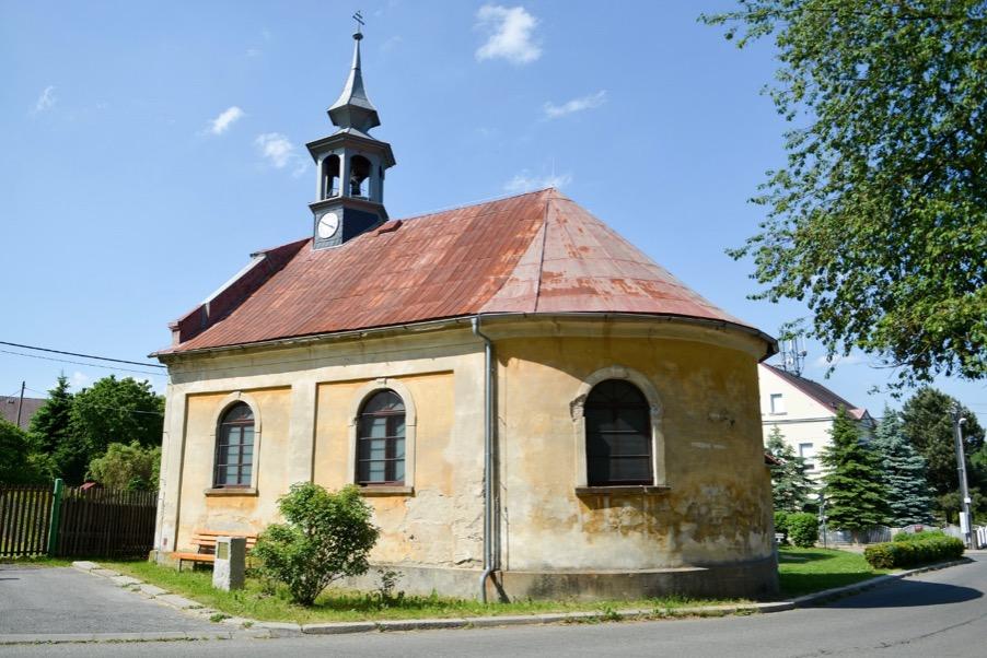 kostel_ostasov1