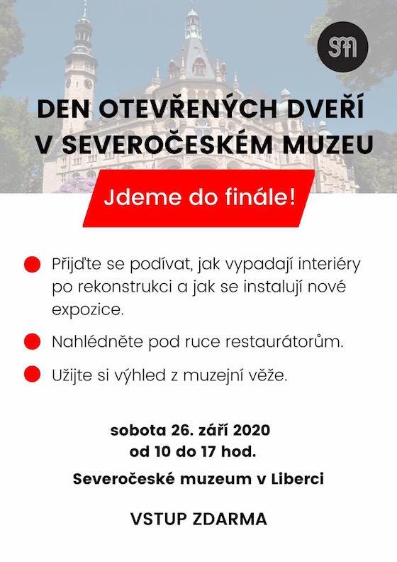muzeum_DOD