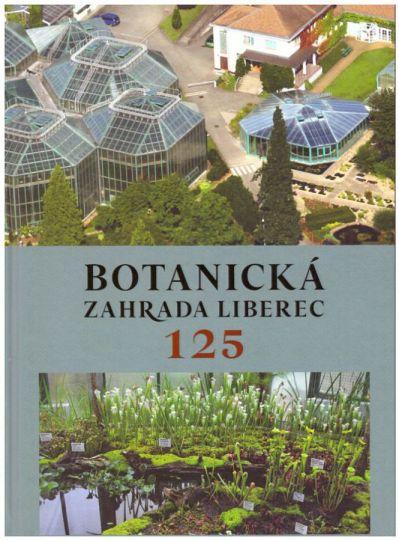 botanka1