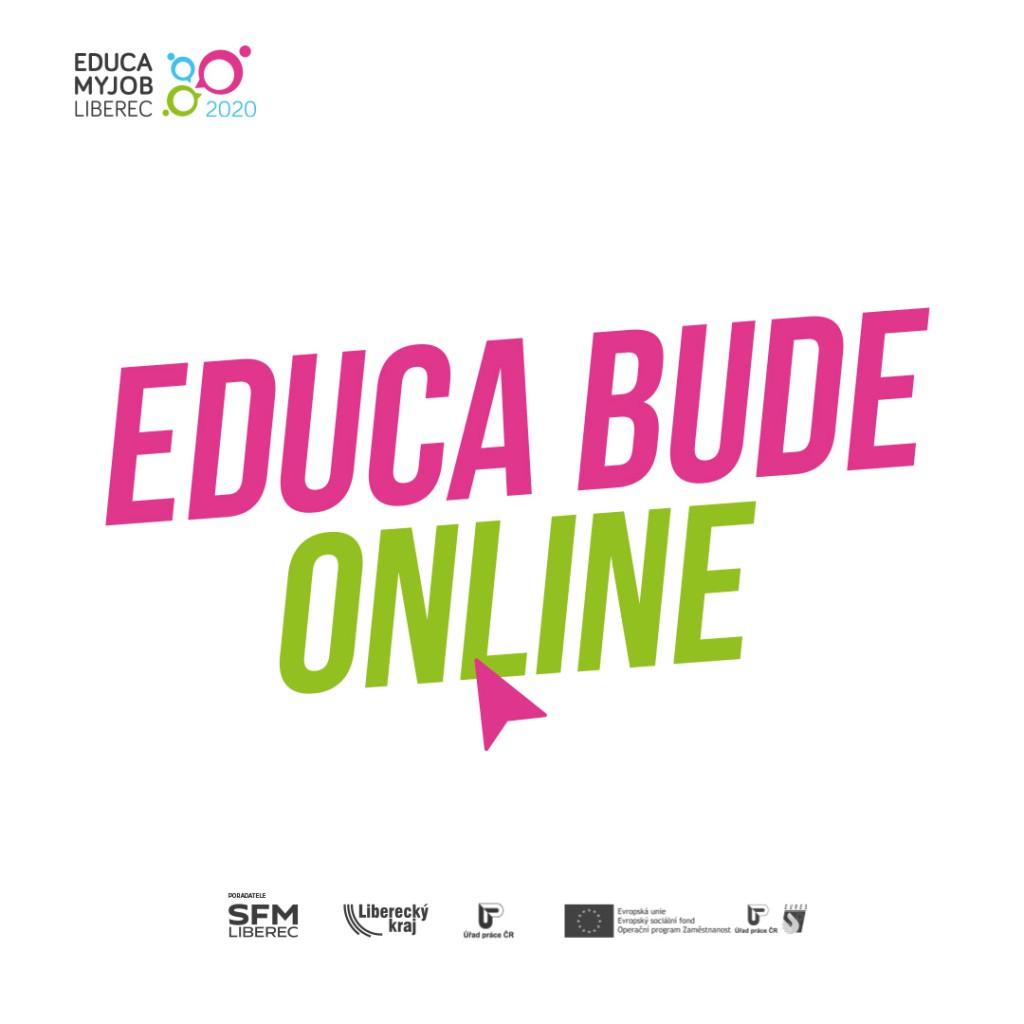 educa_online