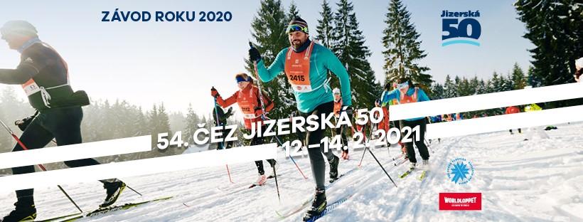 jiz50_21