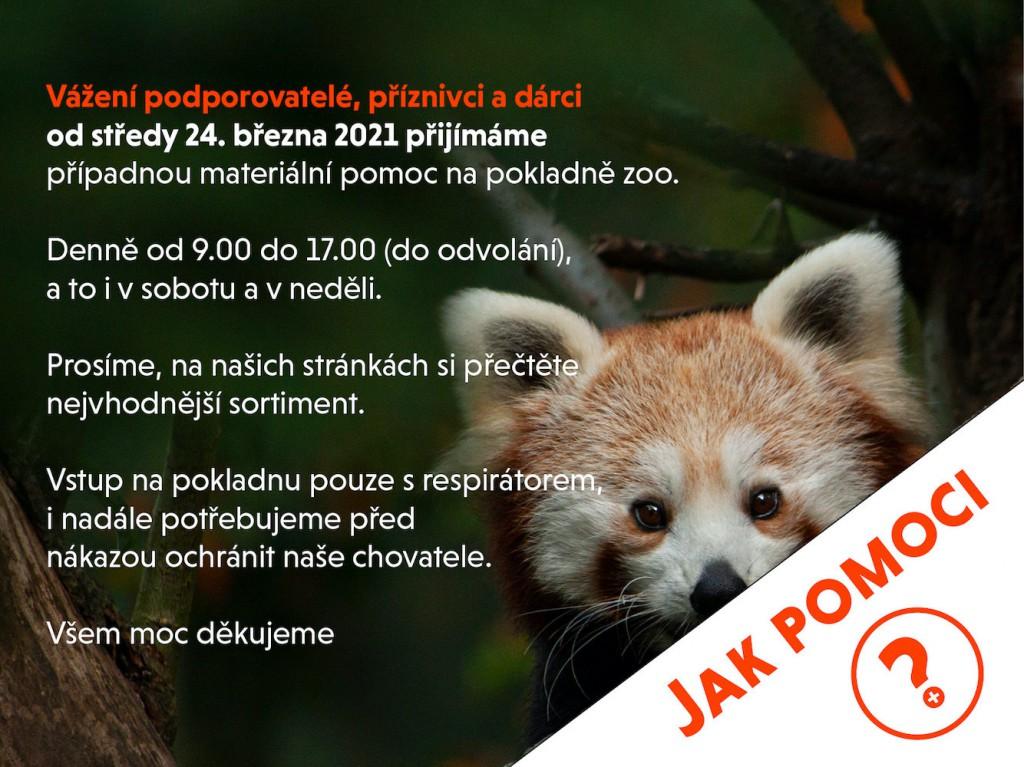 zoo_pomoc