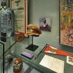 Kousky liberecké historie